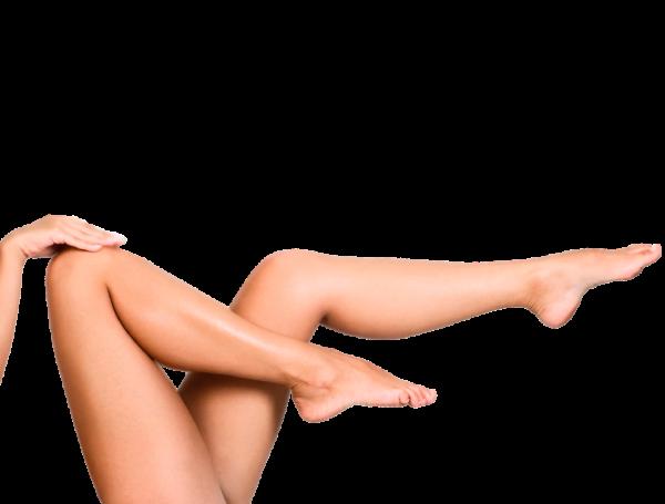 depilacion-cera