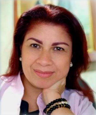 Nutricionista Bucaramanga - Emily Blanco Moreno